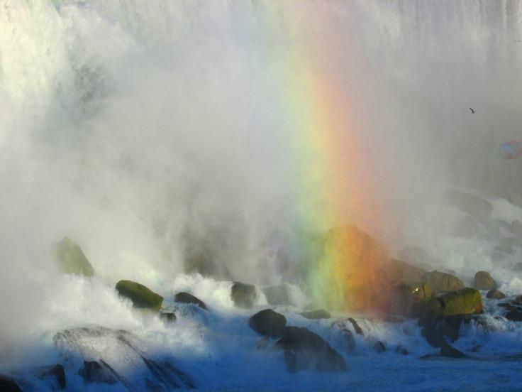 niagara-falls-1833539_1920